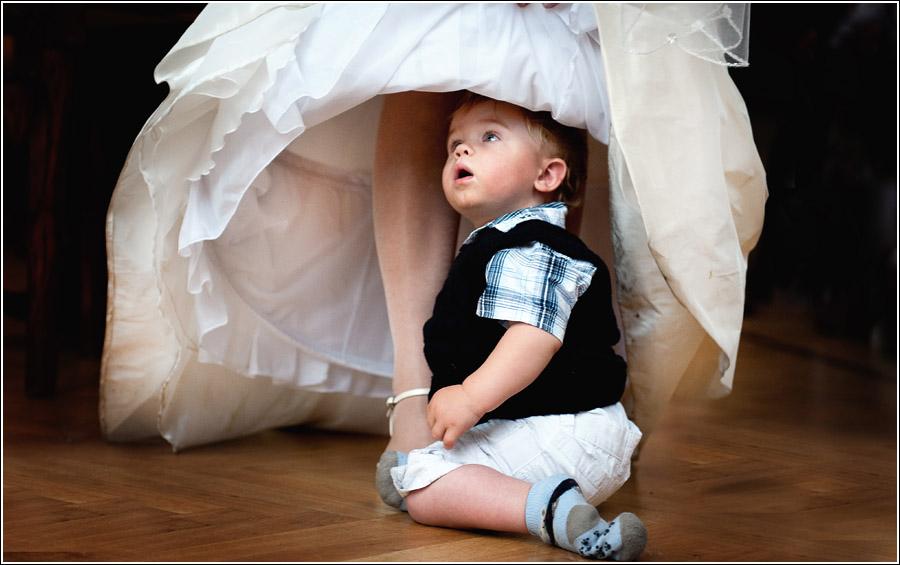 hochzeitsfotograf johannes fenn moderne kreative emotionale hochzeitsfotos page 16. Black Bedroom Furniture Sets. Home Design Ideas